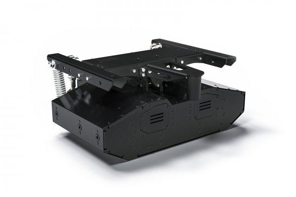Motion Platform HS-203