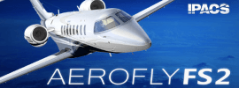 Supported games - Aerofly FS2