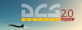 Supported games - DCS World 2 Alpha