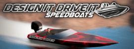 Wspierane gry - Design It, Drive It: Speedboats