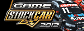 Supported games - Game Stock Car