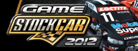 Wspierane gry - Game Stock Car