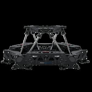 Motion Platform PS-6TM-2500