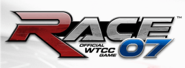 Supported games - Race 07