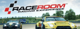 Supported games - Race Room Experience