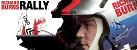 Wspierane gry - Richard Burns Rally