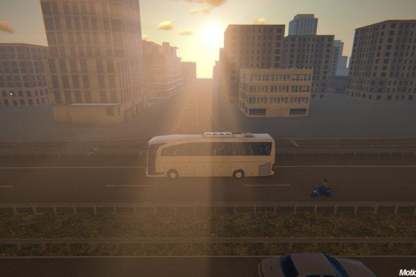 TS-10 Screenshot