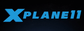 Supported games - X-Plane 11