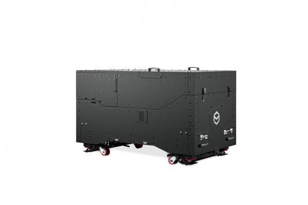 RCM-C420-5