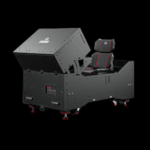 RCM-C420
