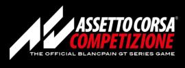 Wspierane gry - Assetto Corsa Competizione