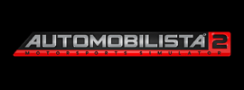 Supported games - Automobilista 2