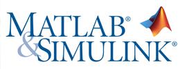 Wspierane gry - Matlab Simulink